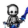 yyyyfire3's avatar