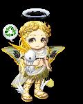 hanamaui's avatar