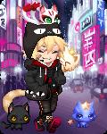 Ziirroh's avatar