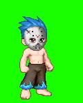 sticky169's avatar