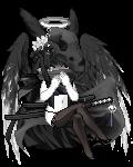 Rinawska's avatar