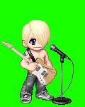 SlayerSuperDucky's avatar