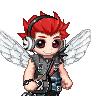 TeddythePyro's avatar