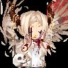 toki no hime's avatar