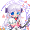ladyagartha's avatar