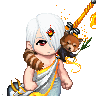 Quixilver06's avatar