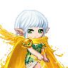 goaleegirlee's avatar