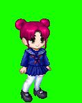 xxxchibi-usaxxx's avatar