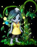 Tira Telf's avatar