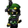 Die Ruhe's avatar