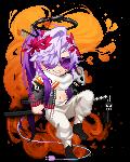 Glychd's avatar