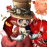 Wolfie Puppy's avatar