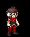BaeToph's avatar