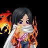 HaoAsakura358's avatar