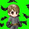 Batman_Knight7's avatar