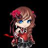 Lady Niara's avatar