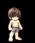 Maes Hyuzu's avatar