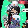 [.Britt.]'s avatar