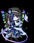 Waterproof Bubbles's avatar