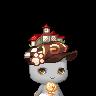 narwhalinsanity's avatar