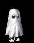 wHAtsErnAmE44's avatar
