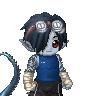 sasuke357951's avatar
