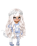 Renesticity's avatar