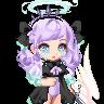 PastelCyanide's avatar