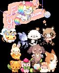 SkyleNight's avatar