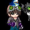 Mystic RainDance's avatar