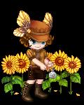 CapnFunky's avatar