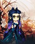 Lady-Sanctuary's avatar