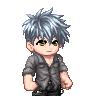 Shadeofaman's avatar