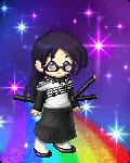 Jill Jinx's avatar
