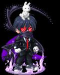 itachi 4evr v2's avatar