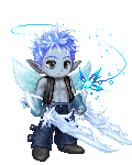 0li-wali-octasarus's avatar