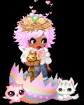 PinkyJIN's avatar