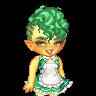 iBombing's avatar
