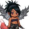Faryl_wildcat's avatar