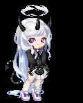 dulcettt's avatar