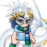 iKameron's avatar