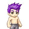TaAshe's avatar