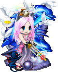 Misami-Chann's avatar