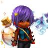terus mino's avatar