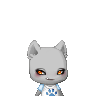 Wandering Kitsune Natsume's avatar