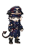 feluxdelux's avatar