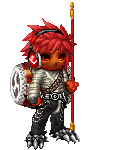xx EdGe 0f DaRkNeSs xx's avatar