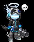 PinkScythe's avatar