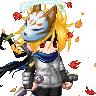 xXx-Kyuubi_Kyosho-xXx's avatar