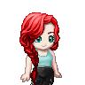 Echomecho 's avatar